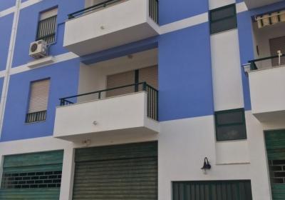Casa Vacanze Appartamento Melissa
